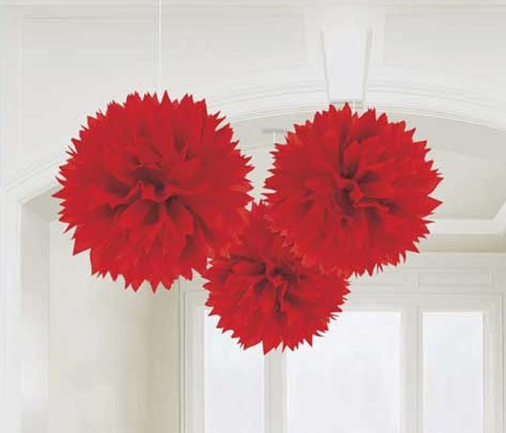 5pcs-4-8-12-mixed-3-sizes-red-tissue-paper-pom-poms-pompom-flower-wedding-party-home-indoor-outdoor-hanging-5453635-0-0