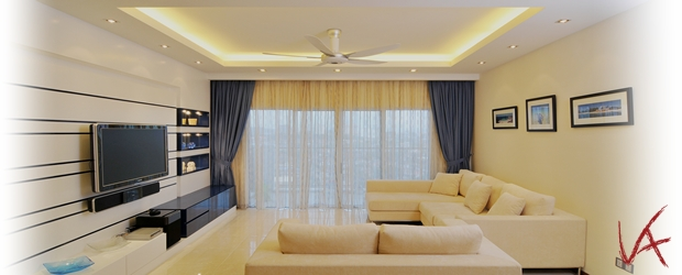 Breathtaking Home Interior Design Malaysia Gallery   Exterior Ideas .